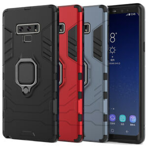 samsung galaxy s10e coque 360