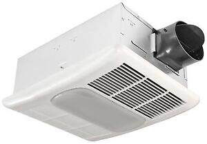 Image Is Loading Ceiling Exhaust Fan Bathroom Ventilation Heater Light 70