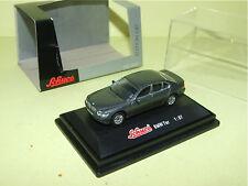 BMW Série 7 Gris SCHUCO 1/87 ho