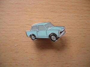 Pin-Pin-Trabant-Light-Blue-Art-7020