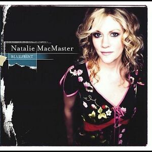 Blueprint by natalie macmaster cd sep 2003 rounder select ebay stock photo malvernweather