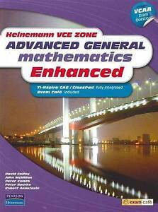 Heinemann-Vce-Zone-Advanced-General-Mathematics-Enhanced-by-Peter-Bourke