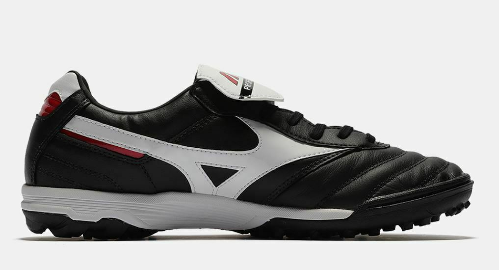 Mizuno Morelia 2 PRO AS Football,Soccer Cleats Shoes,Boots P1GD201501