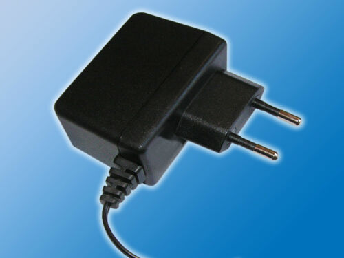Connecteur alimentation 12vdc0,4 A4,8 WPédale6 fois Amp de distributions.2