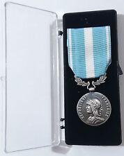 Médaille D'OUTRE-MER Armée Française / Médaille Coloniale