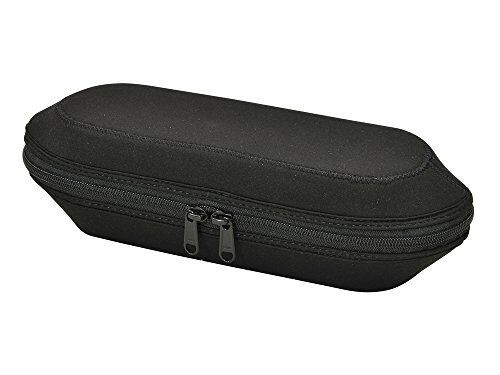 Snow Peak Carrying Case Kgolddutch Capsule Storage Case from JAPAN