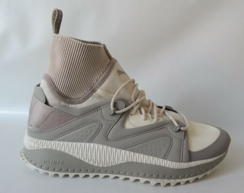 NEU Puma Ignite Tsugi Kori Gr. 47 Socken Schuhe Outdoor Boots Sneaker 363747-02