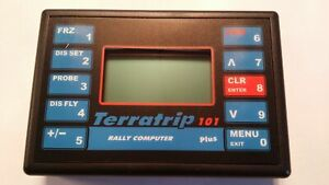 Terratrip-101-Plus