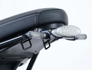R-amp-G-Tail-Tidy-for-BMW-R-NINE-T-039-14-with-replacement-rear-light