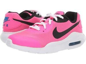 Nike Air Max Oketo mujeres 8.5 Niñas 7