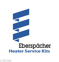 Eberspacher Hydronic D10 Year 1 Service Kit E5419