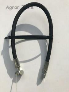 Hydraulikschlauch-Steyr-Case-CS-M900-M9000-Original-Frontzapfwelle
