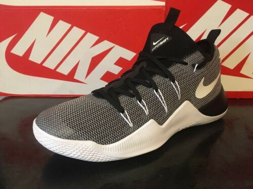 45 da unisex 30cm Eu Uk donna 10 5 Tb Scarpe da Hypershift basket 5 Nike unisex SwCSEOqx