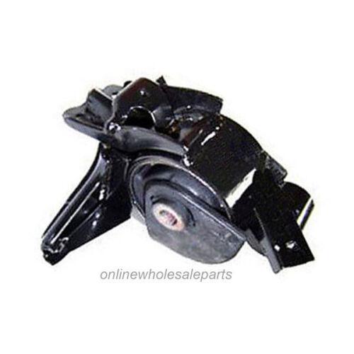 Transmission Engine Motor Mount 7101 For 01-08 Hyundai Elantra Tiburon 2.0L NEW