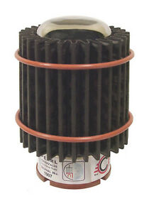 PEARL-TUBE-COOLER-for-1-75-034-44mm-dia-8-pin-POWER-TUBES-TYPE-PCF-175