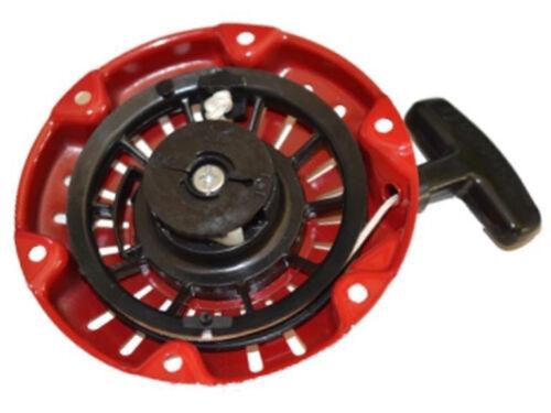 Mitnehmer Reversierstarter passend zu Honda GXR120 Stampfer inkl Abstandsring
