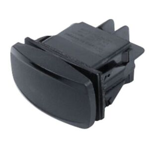 Details About Forward And Reverse Switch F R Switch Club Car Ds Precedent Golf Cart 48 Volt