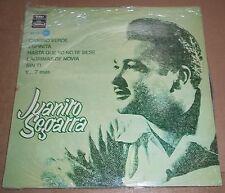 JUANITO SEGARRA y su orquesta - EMI 1J 040-20.579 M SEALED