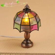 12 volt table lamp ebay for 12 volt table lamp