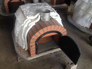 Ceramic-Fiber-Insulation-Blanket-1-034-50sf-8lb-2300F-Wood-Pizza-Oven-Stove-Kiln