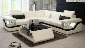 Ledertische-Coffee-Tables-Tables-Designer-Glass-Table-Coffee-Table-Table-Pads-Hh