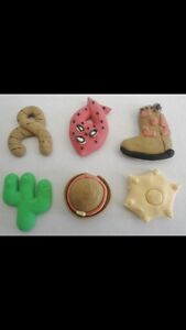 24-x-Edible-Western-Cowboy-Themed-Cupcake-Toppers-Decorations-Party-Cakes