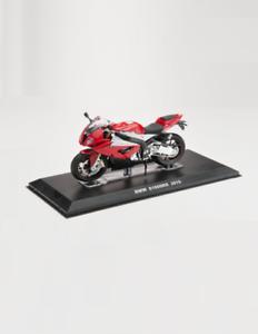█ Buy 2 Get 1 Free █ Bodhi Rook Star Wars Custom Mini Figure Minifigs PG8066 730