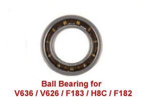 WLTOYS-BALL-BEARING-V636-V626-F182-F183-H8C-UK