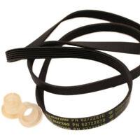 Washing Machine Drive Belt 12001788 (12001435, 22002040) Genuine Whirlpool