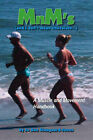 MnM's (And I Don't Mean Chocolate...): A Muscle and Movement Handbook by Jo Ann Staugaard-Jones (Paperback, 2005)
