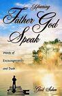 Hearing Father God Speak by Gail Sohm (Paperback / softback, 2002)