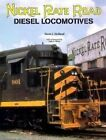 Nickel Plate Road Diesel Locomotives by Kevin Holland (Hardback, 1998)