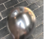 10-034-12-034-Helium-Ballons-Latex-Metallique-Chrome-Ballon-Fete-De-Mariage-10-20-50pcs miniature 11