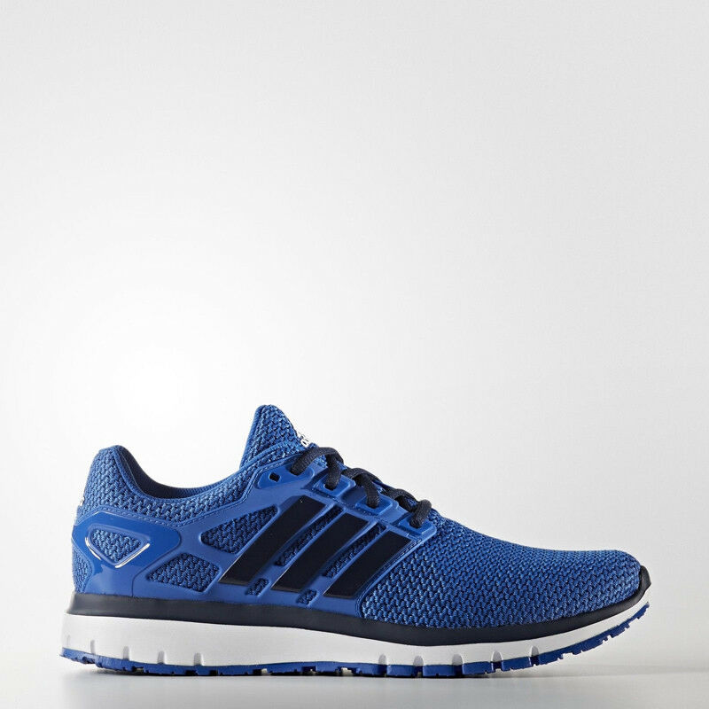 Adidas Energy Cloud WTC M Men's Running shoes BB3150 Collegiate Navy