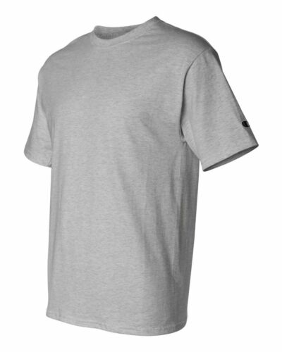 Champion T425 Short Sleeve T-Shirt