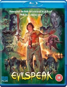 Evilspeak-BLU-RAY-NEW-BLU-RAY-88FB181