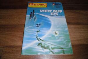 Henry-Galaxis-GEMINI-Science-Fiction-16-WELT-auf-EIS-1976