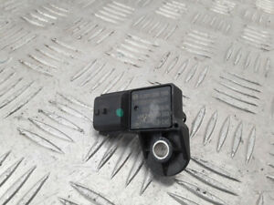 Renault-Koleos-2018-2-0dCi-Diesel-127kW-map-air-pressure-sensor-0281006108