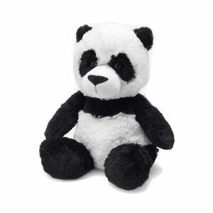 Cozy-Plush-Panda-Microwaveable-Soft-Toy