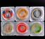 6-pieces-Adulte-Produits-de-Sexe-Preservatif-Lubrifie miniature 1