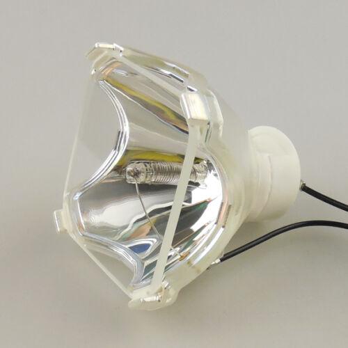 Compatible LMP-P260 Bare Lamp for SONY VPL-PX35//VPL-PX40//VPL-PX41 Projector