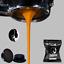 miniature 1 - 100 Capsule Caffe caffè Compatibili Lavazza a Modo Mio Cialde Miscela Robusta !