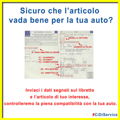 Kit 4 Candele Magneti Marelli 595//500C Abarth Alfa Mito Fiat Punto 500 1.4 Turbo