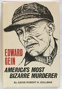 Edward-Gein-America-039-s-Most-Bizarre-Murderer