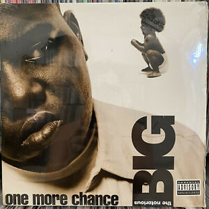 THE-NOTORIOUS-B-I-G-FAITH-EVANS-ONE-MORE-CHANCE-12-034-1995-METHOD-MAN