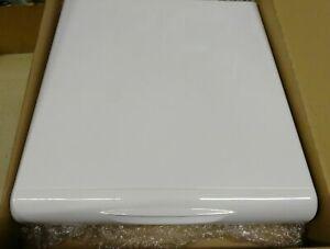 Porta superiore completa lavatrice carica dall'alto 481010612340 Whirlpool Ignis