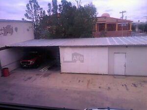 en venta en La Cuesta, Juárez, Chihuahua
