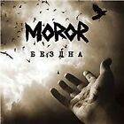 Moror - Abyss (2013)