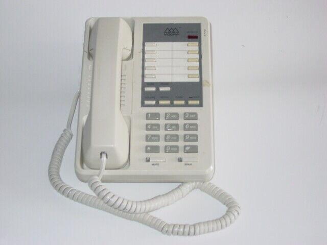 Telecom Systems Fully Refurbished Vodavi Starplus 2802-08 Single ...