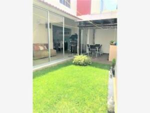 Casa en Venta en Virreyes Residencial